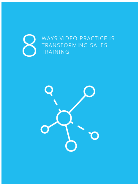 Video Practice Ebook