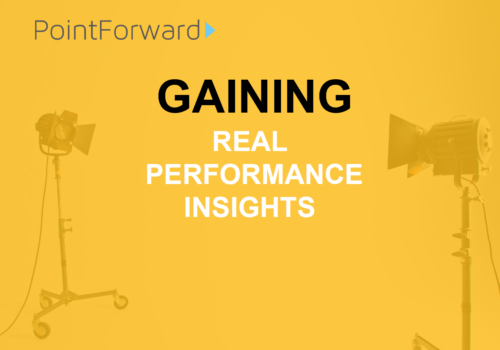 performance insights