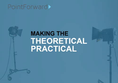theoretical practical